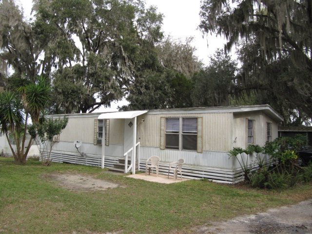 Winter Rentals Florida Mobile Homes — Real Estate Advice